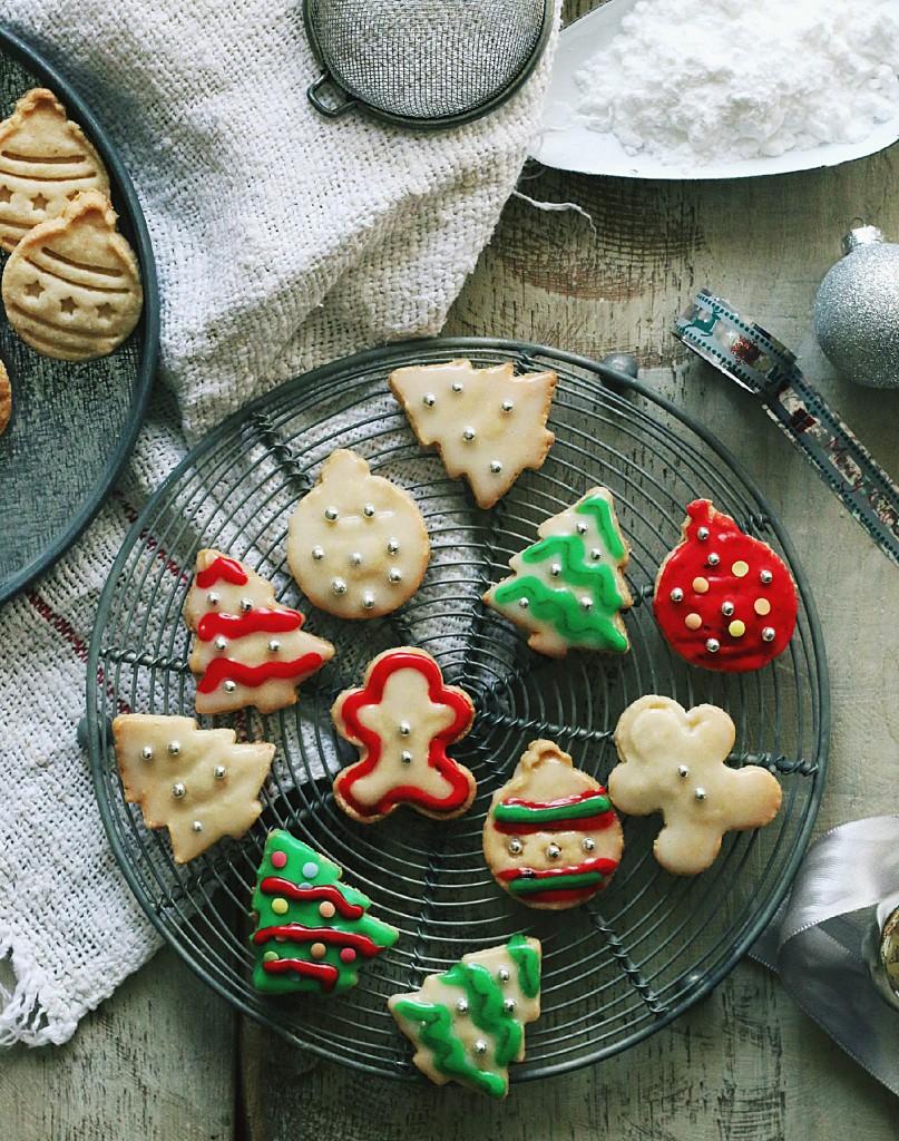 biscotti-decorati-(1)