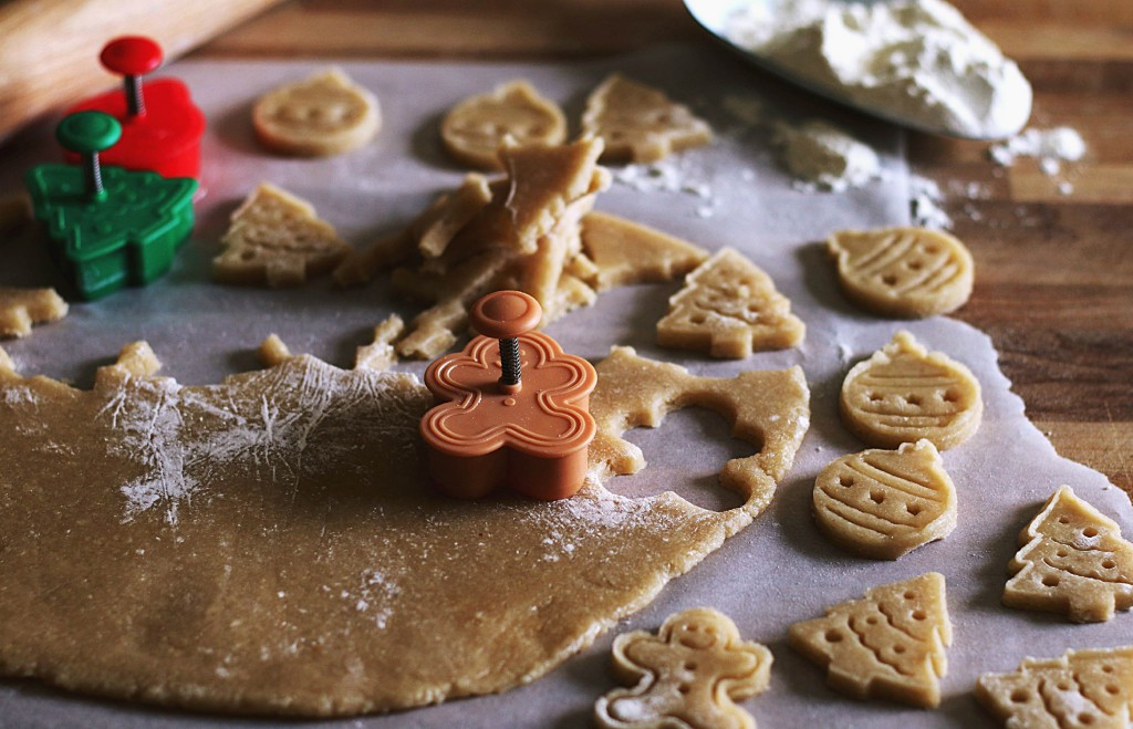 biscotti-decorati-(2)
