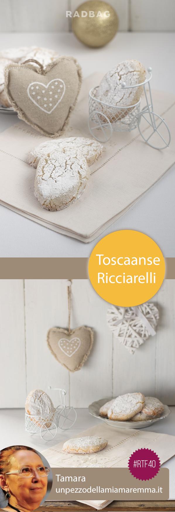 pinnable-image_ricciarelli