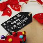 Tags gift