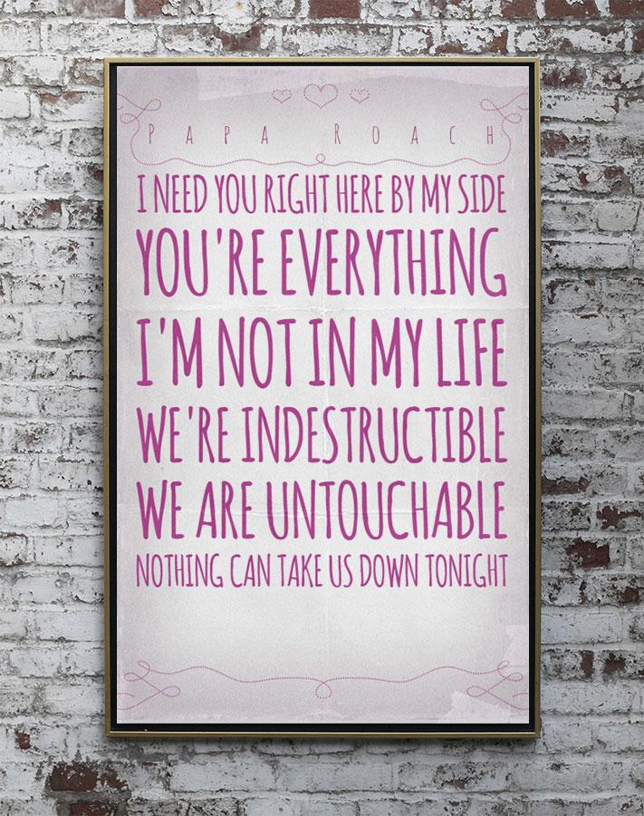 Originele quote valentijnsdag