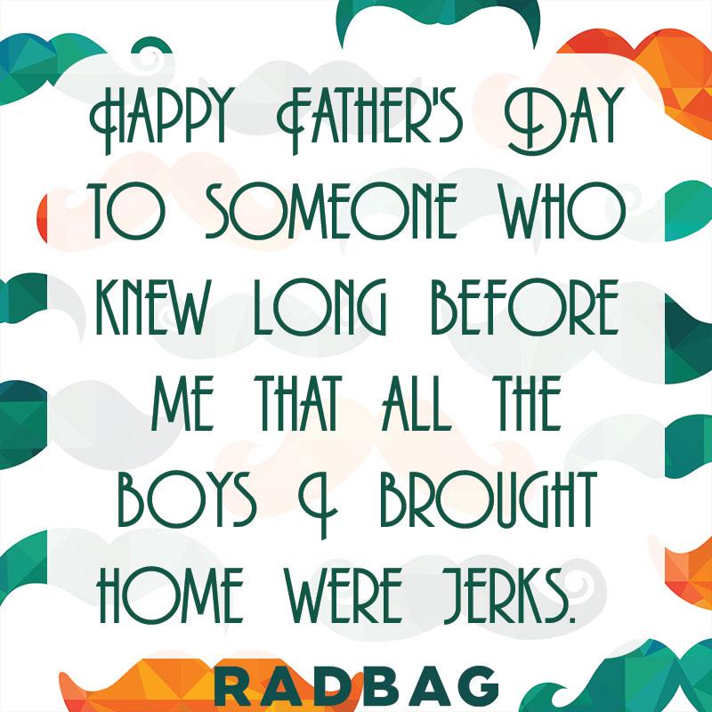 New Vaderdag gedichten en bedankkaartjes voor papa @ZK18