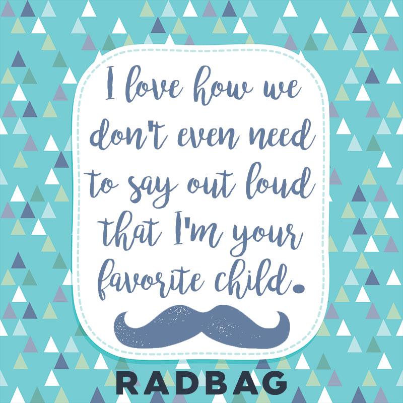 Vaderdag Gedichten En Bedankkaartjes Voor Papa