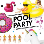 Poolparty gadgets header