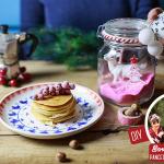 Kerstmis 2016 - DIY Kerstdecoratie in a jar - header