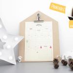 Kerstmis 2016 - Kerstcadeau checklist