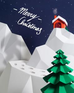 Kerstmis 2016 - Kerstkaart printable - 31