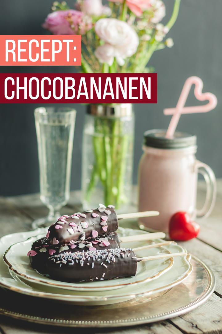 Chocobananen 4