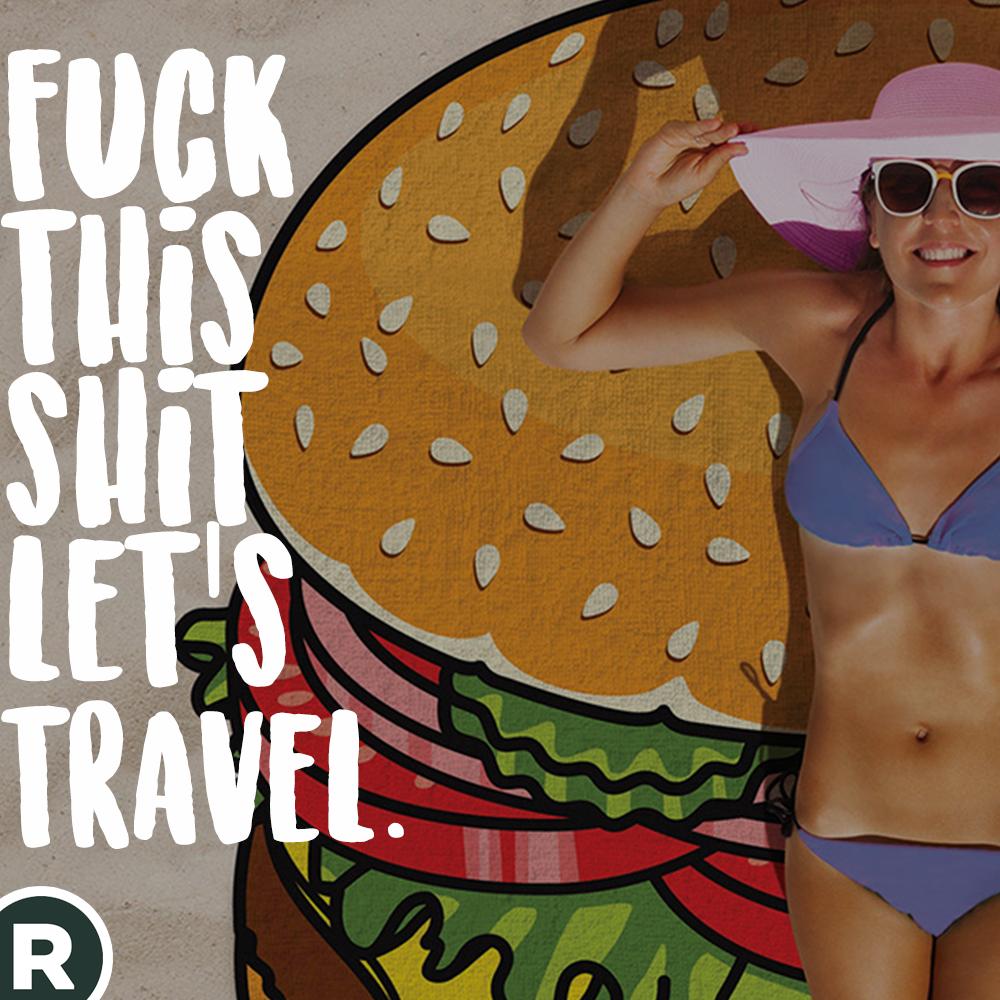 vakantie quote 2