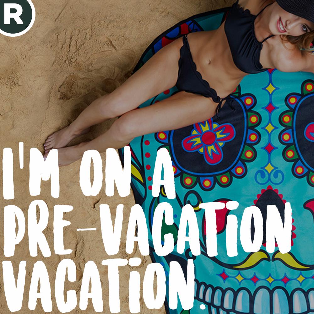 vakantie quote 3