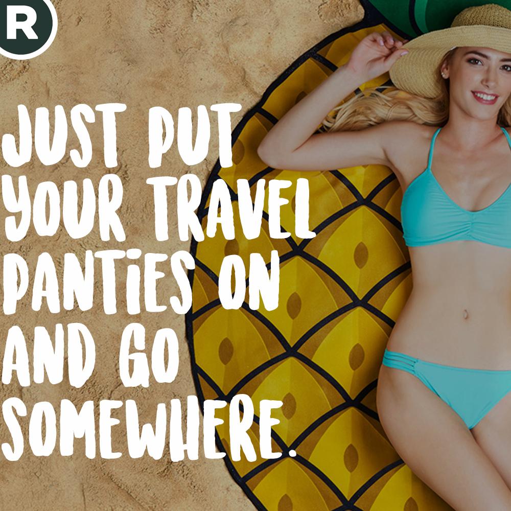 vakantie quote 5