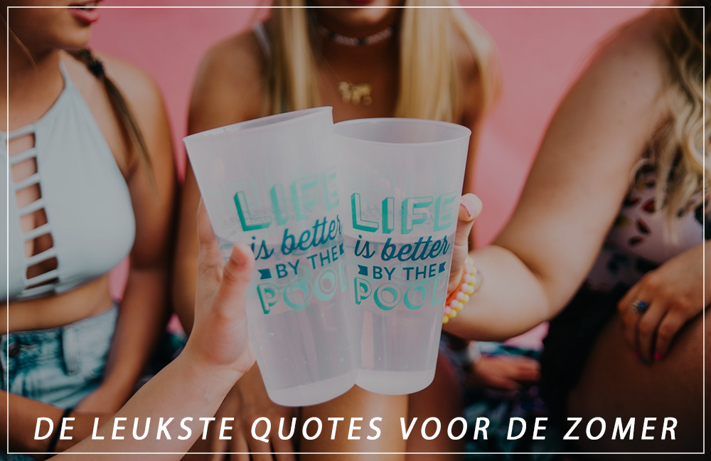 zomer-quotes