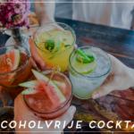 alcoholvrije-recepten
