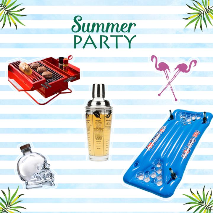 summer-party-header