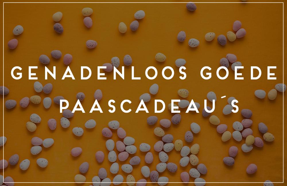 header-paascadeau