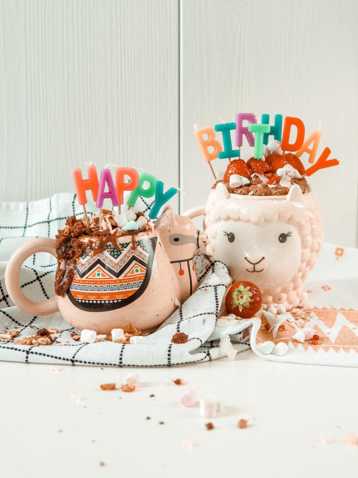 verjaardagscakes-in-een-beker
