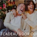 kerstcdeau ouders