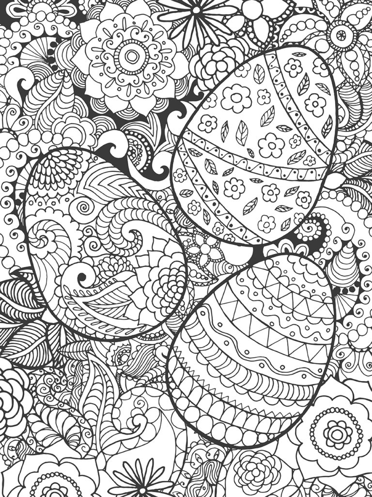 coloriage-paques-2.JPG-768x1024.jpg