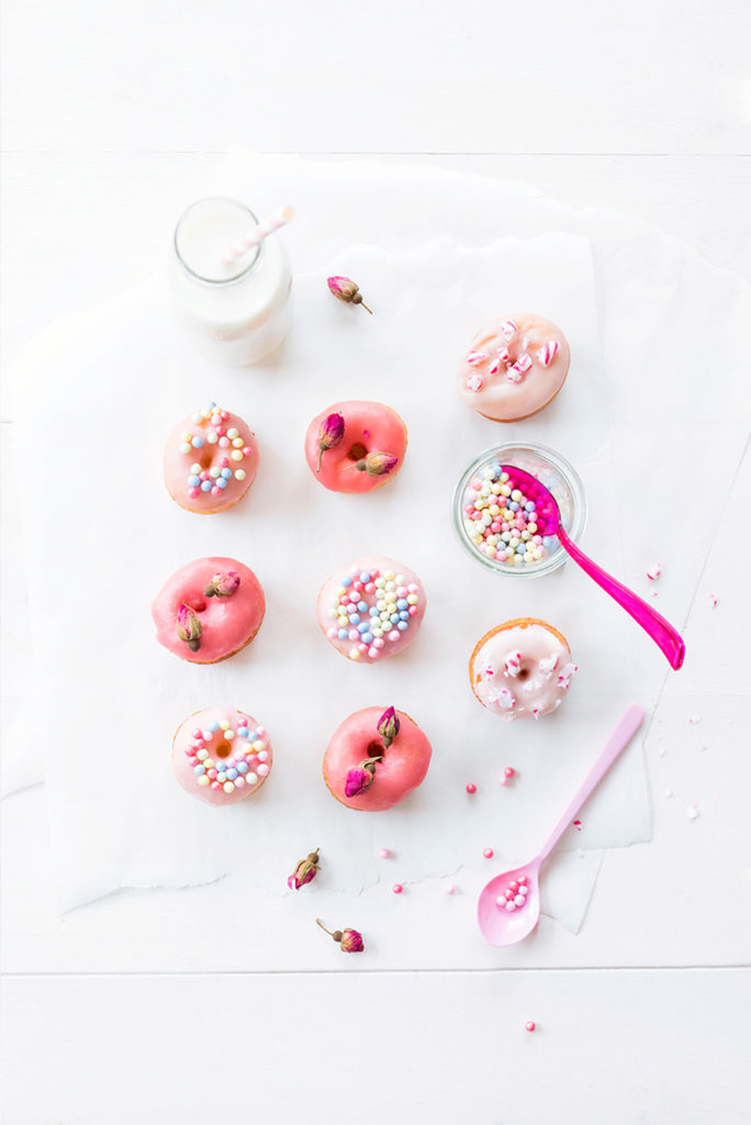 donuts-maken
