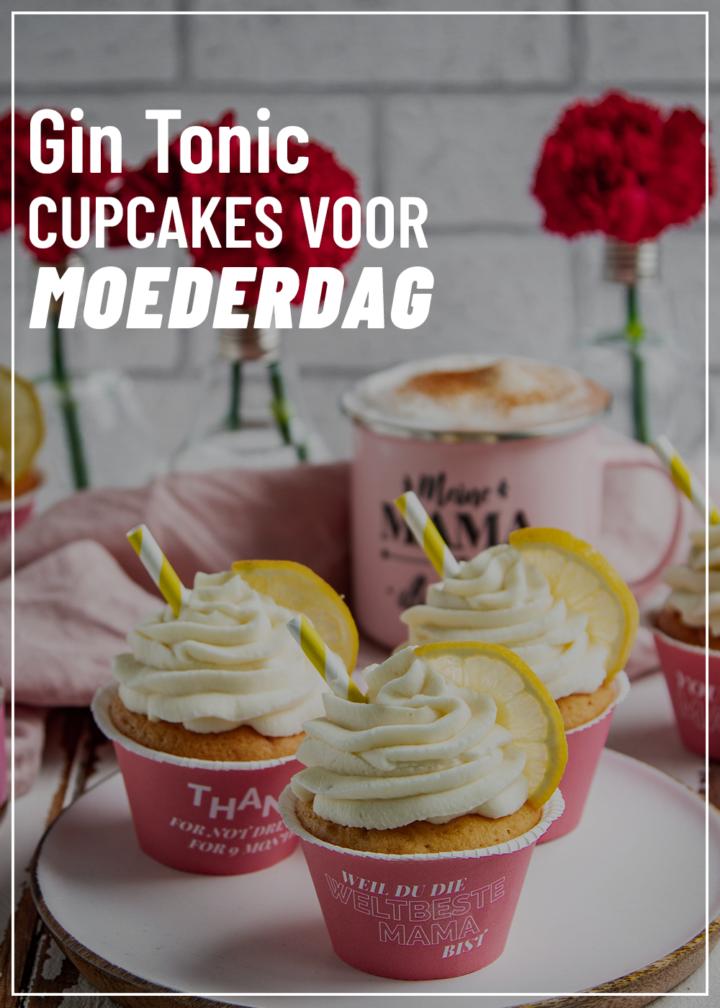cupcakes-maken