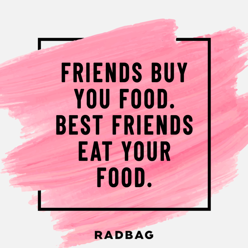 best-friend-quotes