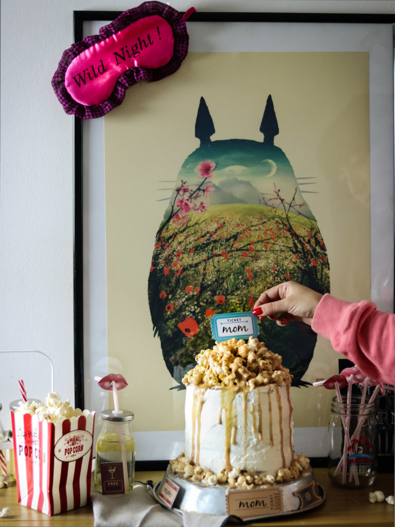 cake-recept