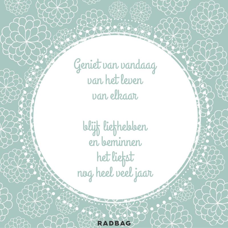 12 Grappige Huwelijkswensen Voor Het Toekomstige Bruidspaar