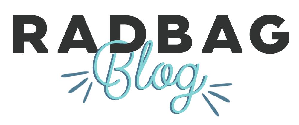 radbag blog netherlands