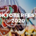 Oktoberfest thuis