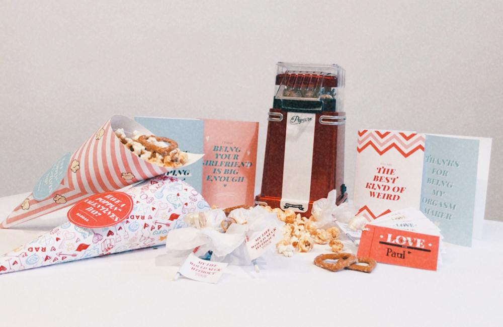 last minute cadeaus valentijnsdag gratis printable