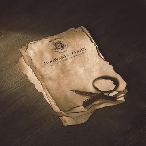 Harry-Potter_hogwartsBrief