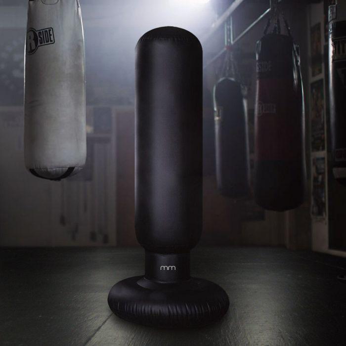 Gadget voor mannen
