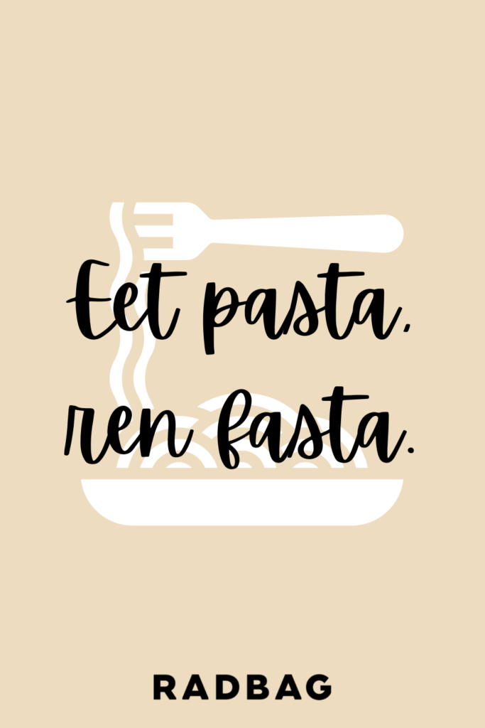 Keuken Spreuken