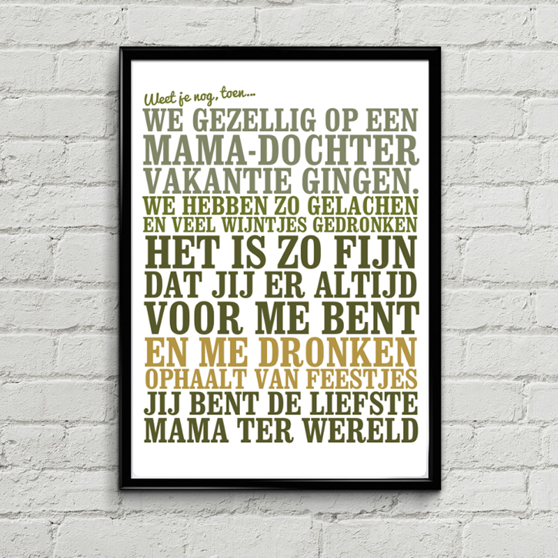 cadeau_voor_mama_weet_je_nog_toen_personaliseerbare_poster