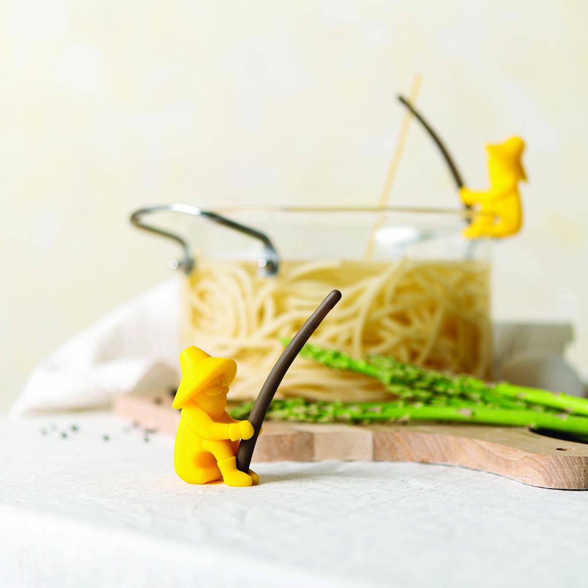 Spaghetti Al Dente Tester
