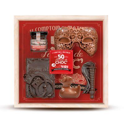 cadeau-voor-vriend-50-shades-of-chocolade