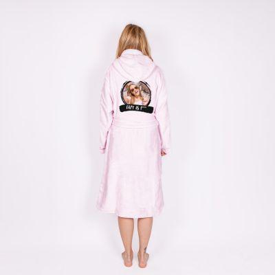 foto-cadeaus-personaliseerbare-badjas-met-foto-tekst