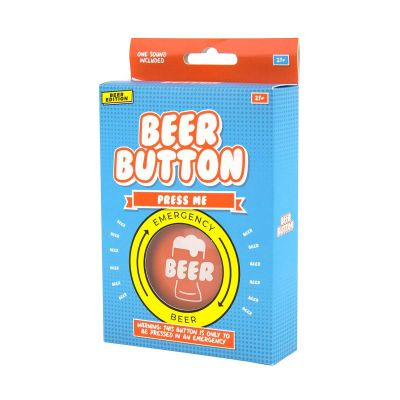 Bier Sound knop