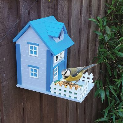 Home Tweet Home Vogelhuis