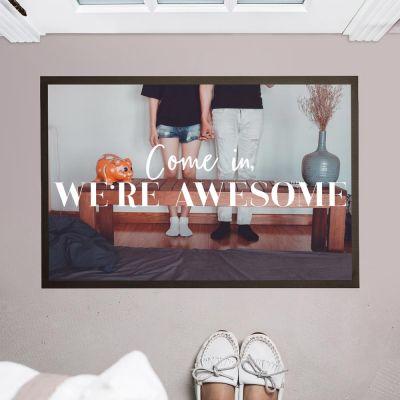 foto_cadeau_personaliseerbare_deurmat_met_foto