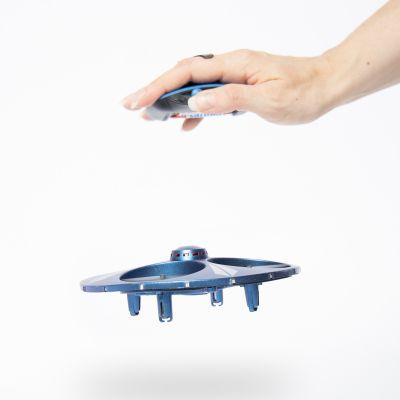 Motion Control kleine UFO