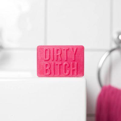 Dirty Bitch Zeep