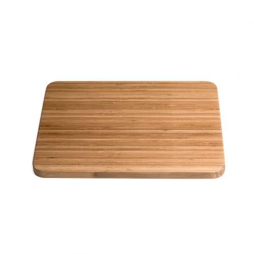 Beer Box Plank Bamboe