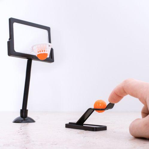 Vingerbasketbal