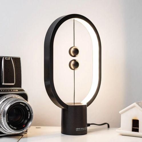 Heng Balans Mini Tafellamp
