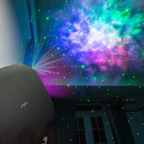 Twilight Laser Projector