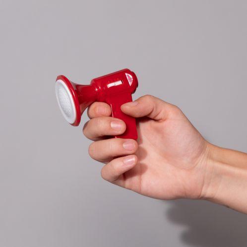 Mini Voice Changer - Stemvervormer