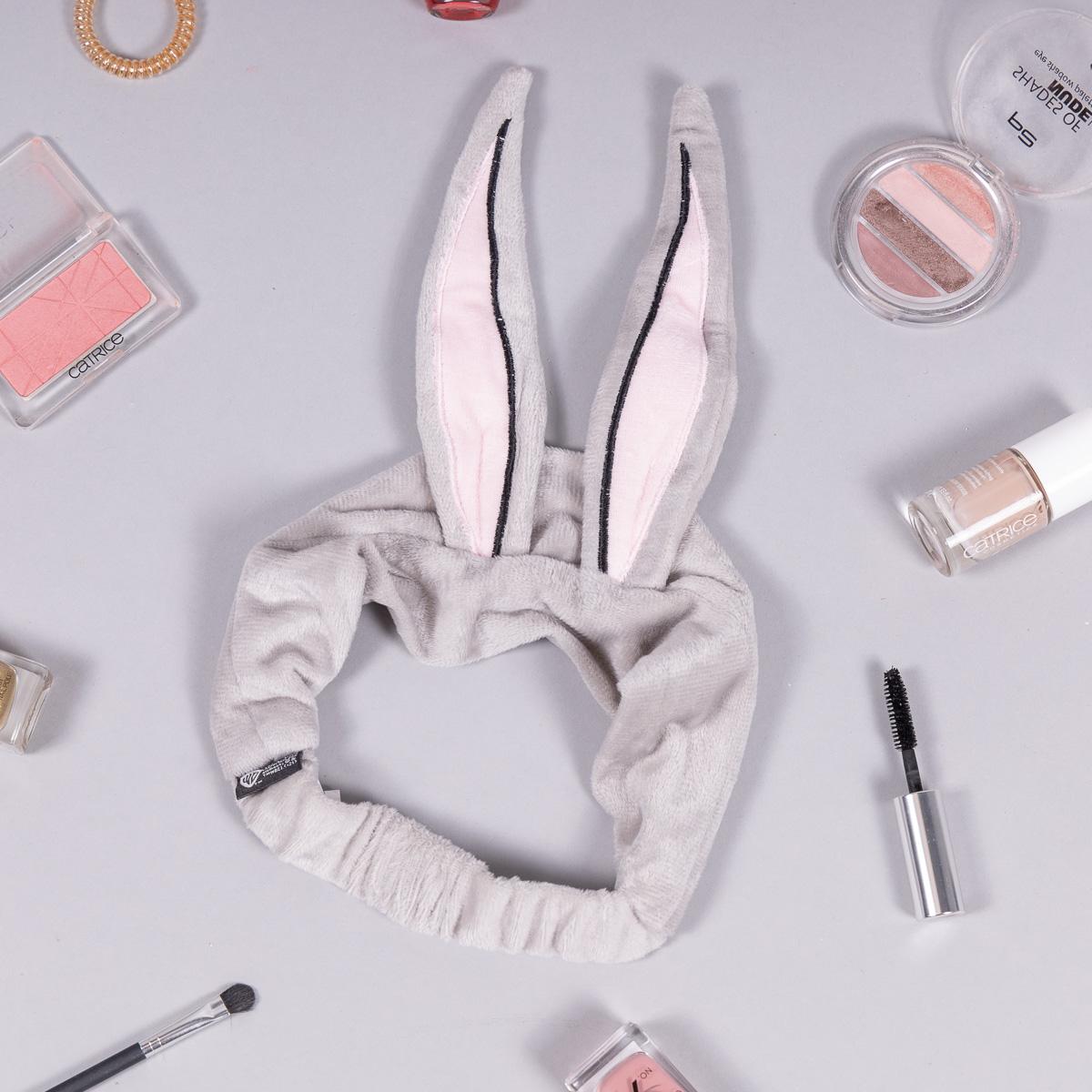 Bugs Bunny Haarband
