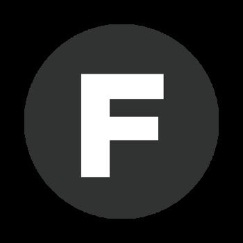 Grammofoonplaat Onderzetter