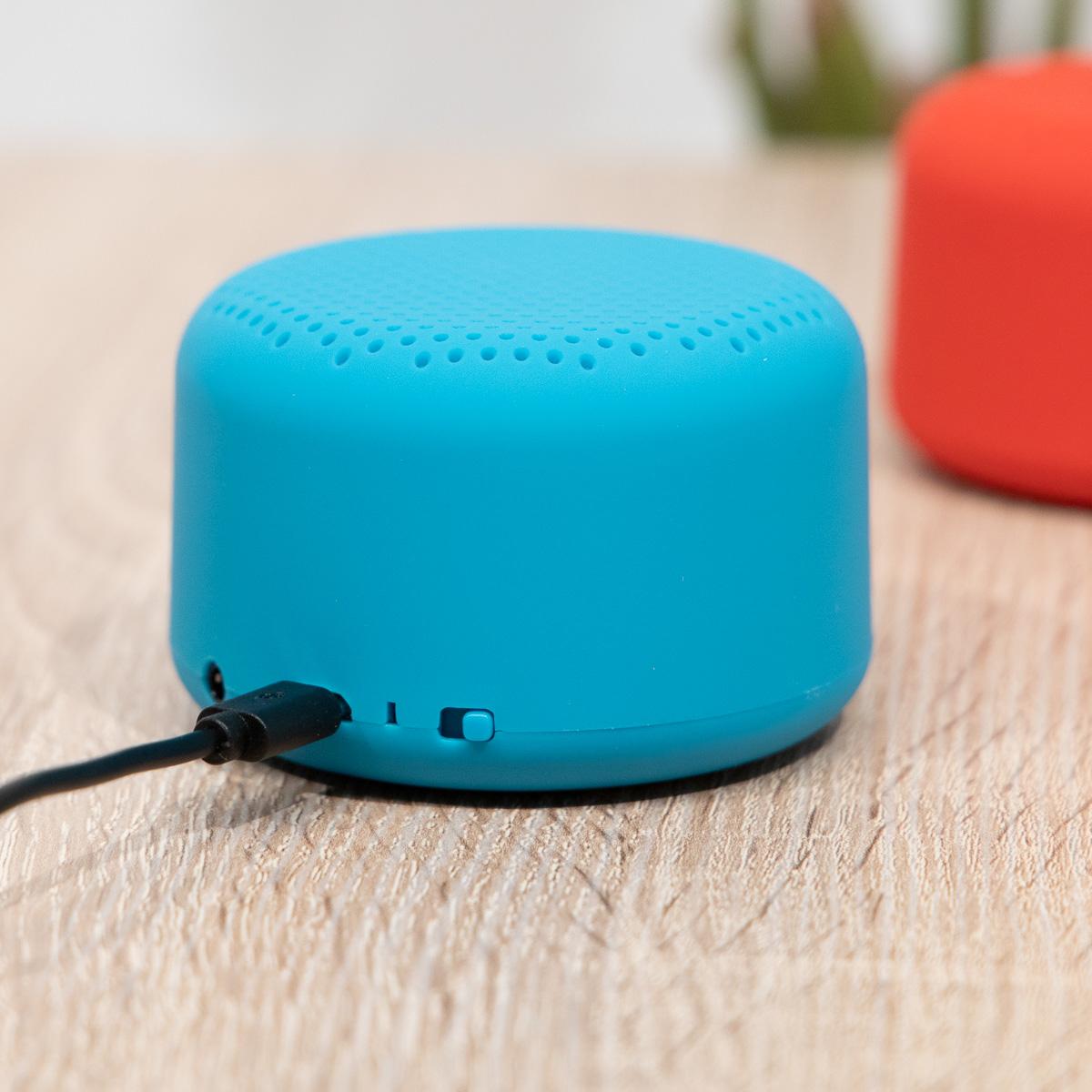 Veho M1 Bluetooth luidspreker